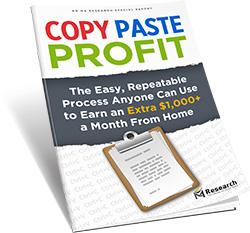 copy-paste-profit-250