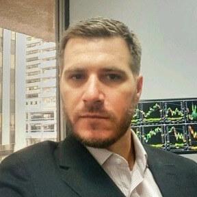 Greg Rieben