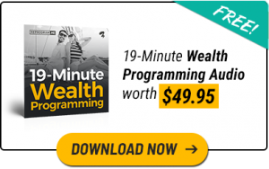 wealth programming